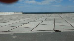 Projekt Cuxhaven